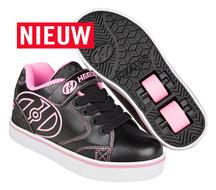 Heelys-VOPEL-X2-(Black-Pink)