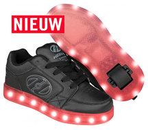 Heelys-PREMIUM-LO-(Black-Grey)