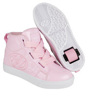 Heelys-HIGH-LINE-(Light-Pink)