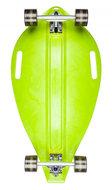 Street-Sledge-Skateboard-Slee-(Green-Rocket)